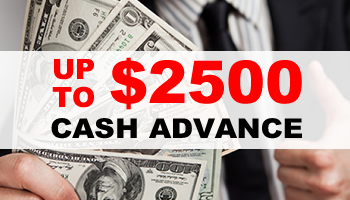 irs refund cash advance